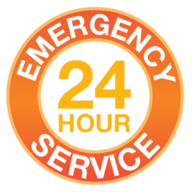 Gecha-Fuels-24-hour-emergency-service