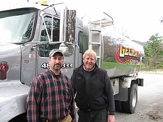 mike and brian gecha fuels