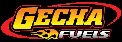 Gecha Fuels